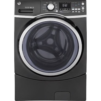 washer repair in torrance