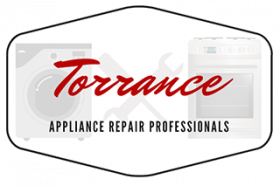 Torrance Appliance Repair Professionals